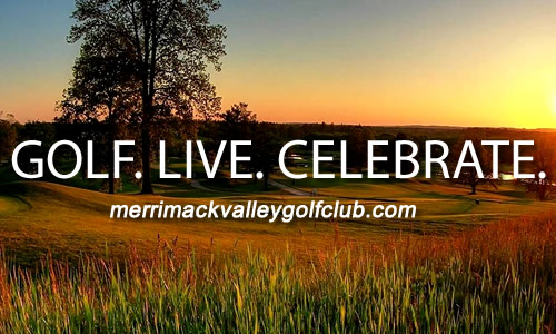Merrimack Valley Golf Club - Book Now!